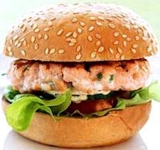 lakseburger-2-225b.jpg