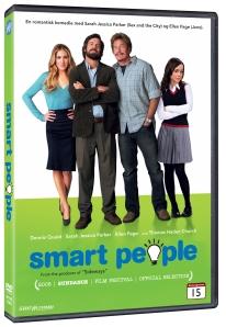 smart-people