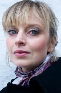 Anna Bache Wiig
