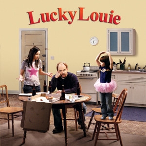 lucky-louie