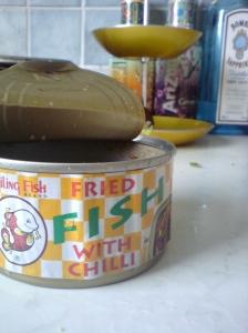 fried rice2