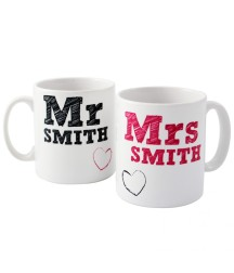 8826-personalised-mr-and-mrs-mug-set
