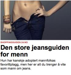 nettavisen jeans