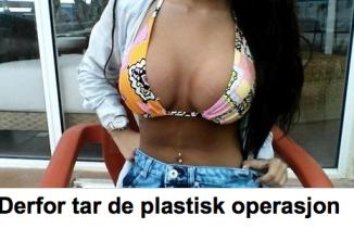 knulle treff norsk tale porno