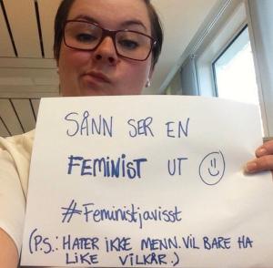 feministjav8