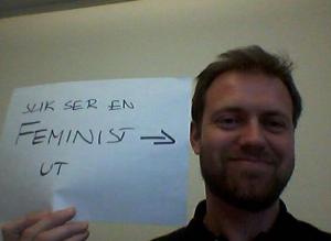 feministjaviss5