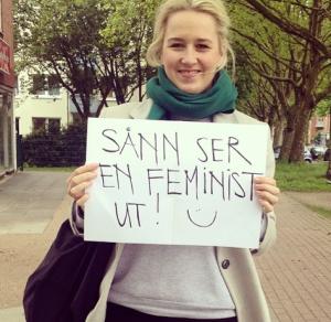feministjavisst2