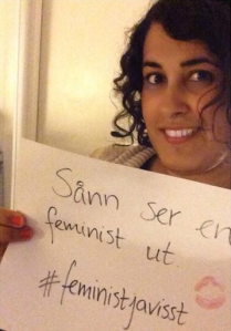 feministji