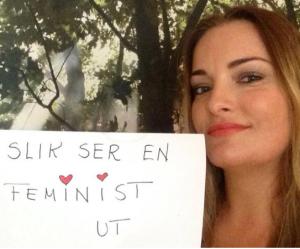feministoo