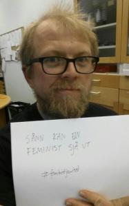 feministya