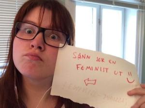 feministyjav