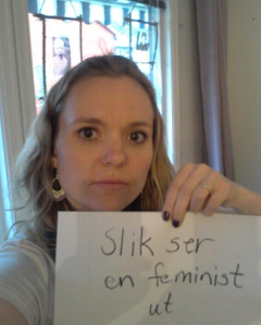 feminsitjav7