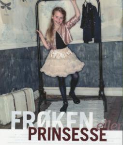24. barn eller-prinsesse