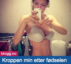 norske eskorte jenter eskorte hordaland