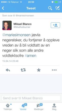 4. Marie s