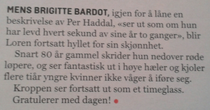 bardot2