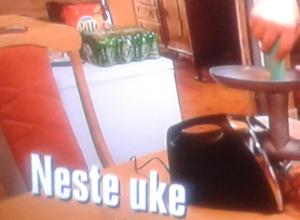 øl sist