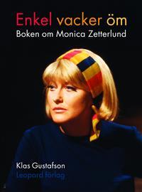 enkel-vacker-om-boken-om-monica-zetterlund