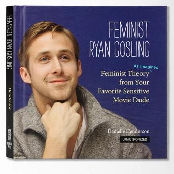 feministgave8
