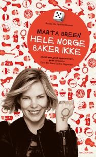 Hele-Norge-baker-ikke