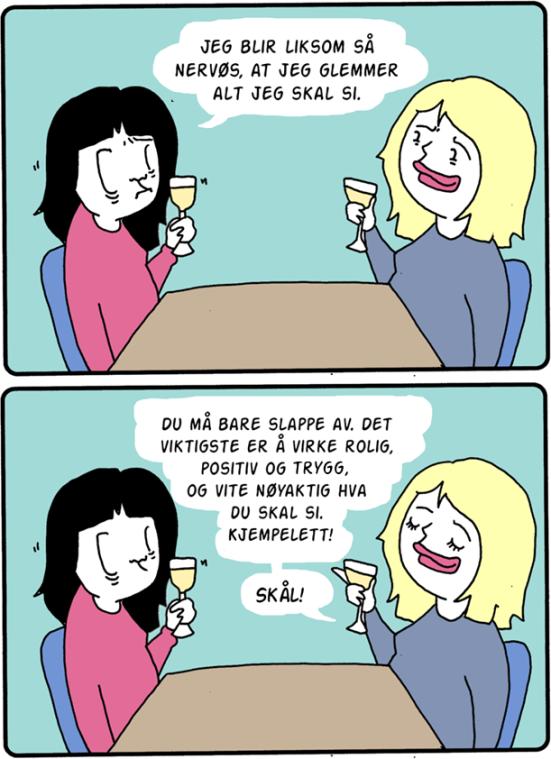 martabreen_jennyjordahl3