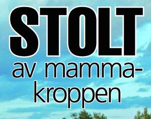 stolt4