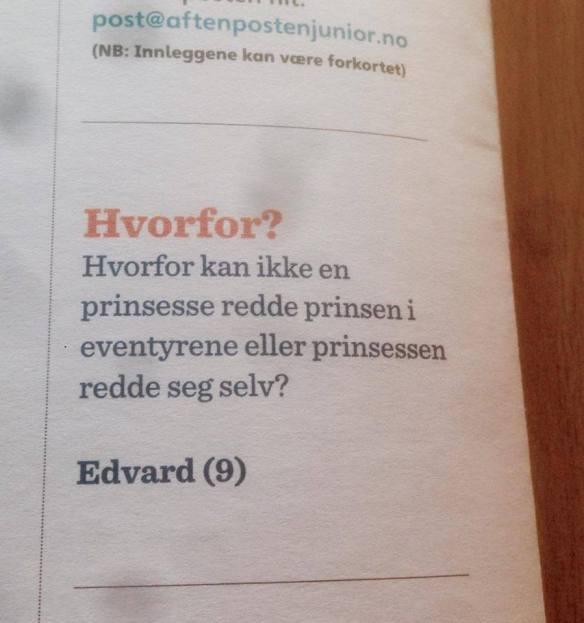 edvard 9.jpg