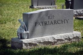 RIP-Patriarchy.jpg
