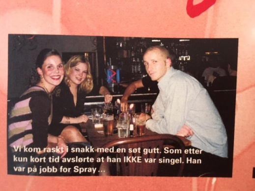 spray.JPG